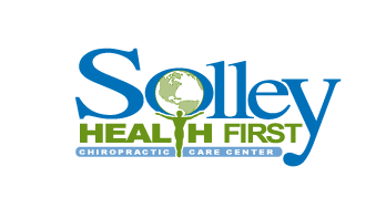 Solley Health First